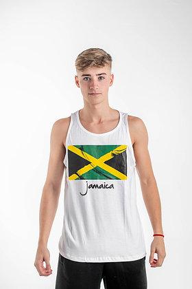Musculosa Jamaica