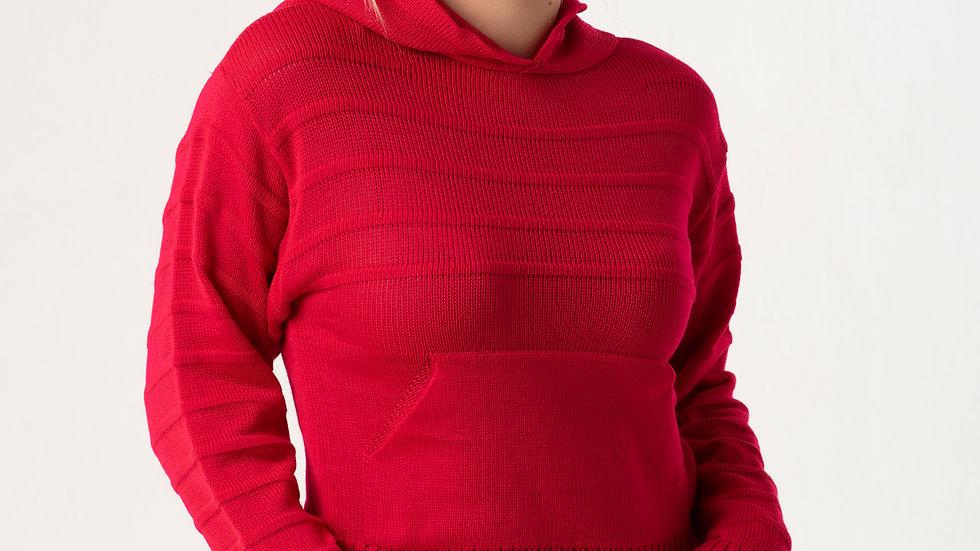 Sweater MELBOURNE