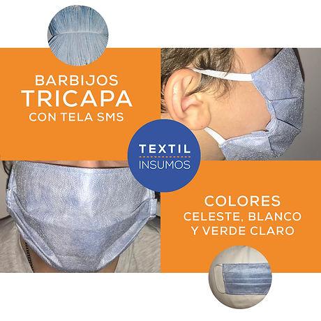 Textil Insumos - Post 11.jpg
