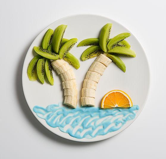 KAR Kids Banana Palm Trees A.jpg