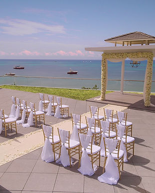 AzulBeachNegril_SkyWedding1.jpg