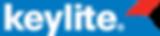 Keylite-Roof-Windows-logo.png