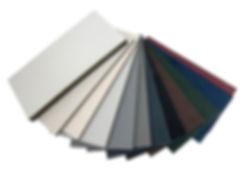 kleurstalen_logo_708px_1_LI.jpg