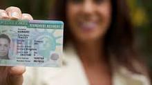 Comment obtenir la Green Card