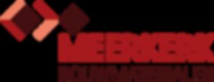 MeerkerkBM_logo_RGB.png