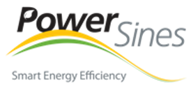 ps_new_logo-SMALL.png