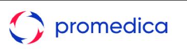 promedica.png-1.png