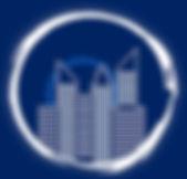 Logotipo B.E.jpg