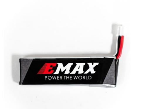 450mah 1s Lipo Battery