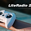 Thumbnail: LiteRadio 2 SE (FrSky)