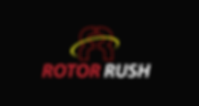 RotorRushpng.png