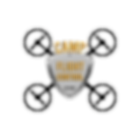 CFCBlackdronewhiteoutline.png