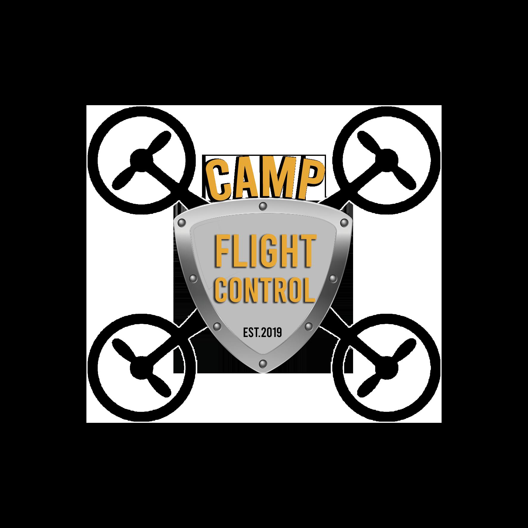 Camp Flight Control