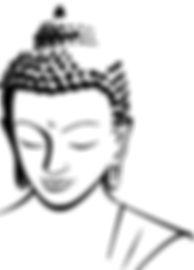 dessin de boudha.jpg