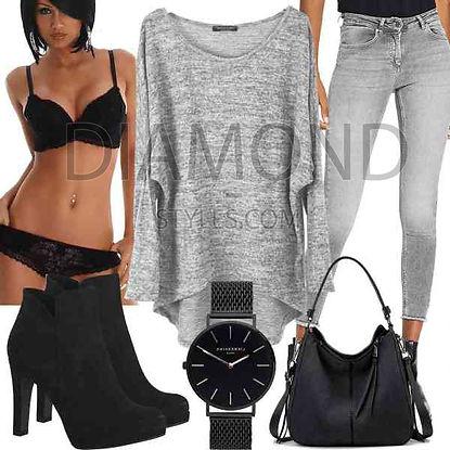 Outfits-Frauen-5e663b8db6153.jpg