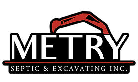 Metry Logo White Text.png