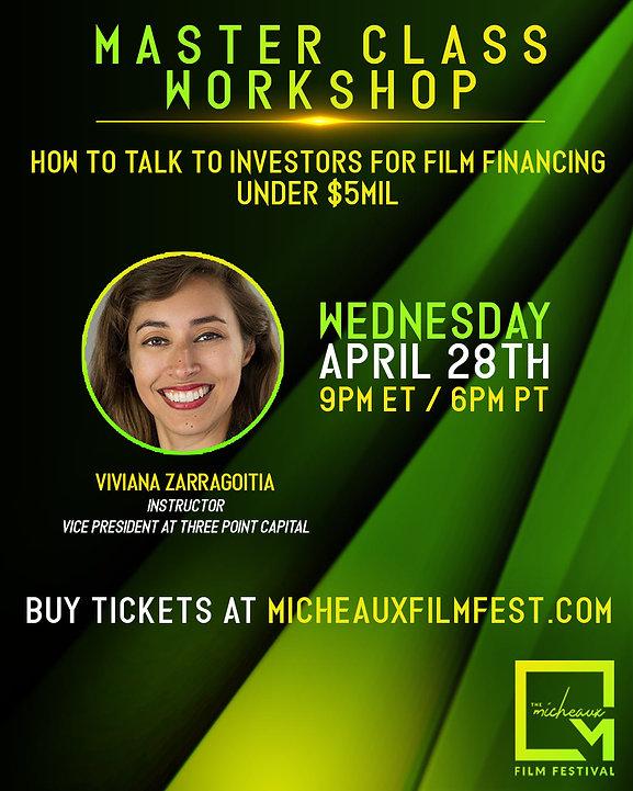 How to Talk to Investors workshop.JPG