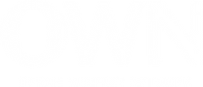 OWN logo.PNG
