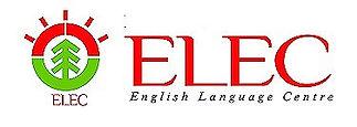 ELEC_edited_edited.jpg