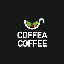Coffea Coffee.jpg