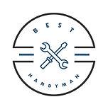 Best Handyman Reviewed.jpeg