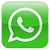 Chat con Yeo Cargo via WhatsApp