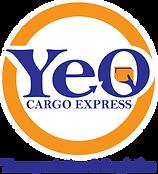Logo Yeo Cargo Express 2020.png