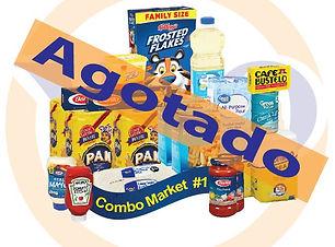 Combo Market #1 Agotado Web.jpg