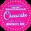 Thumbnail: Blueberry Hill Cheesecake Jar