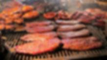 BBQ Meats.jpeg