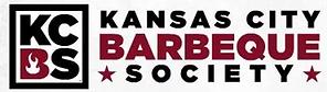KCBS-Logo-1.webp