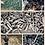Thumbnail: Marabu Charcoal 9Kg