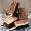 Thumbnail: Cooking Wood Chunks