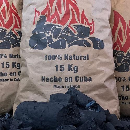Marabu Charcoal 9Kg
