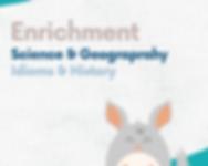 HAHA Chinese Multidisciplinary Online.pn