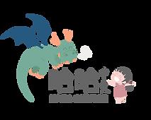 Mascots 2019-SUB-02-02.png