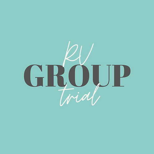 RV Group Trial
