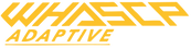 WHASCP_LOGO%20FACELIFT-14_edited.png