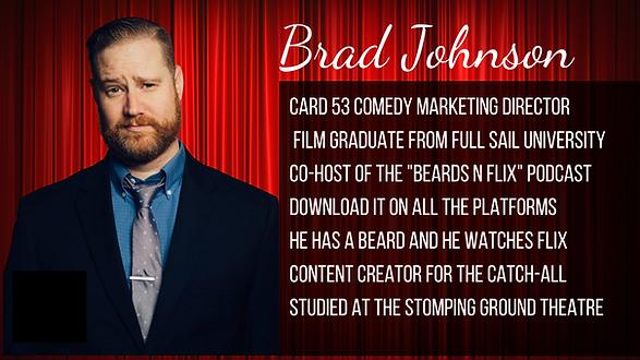 Brad Bio 2020.png