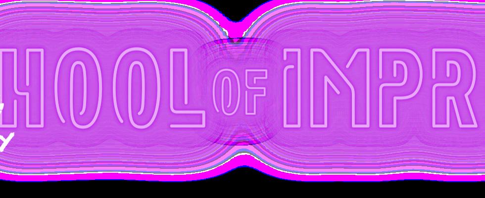School_of_improv_website_banner.png