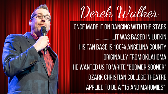 Derek Bio 2020.png