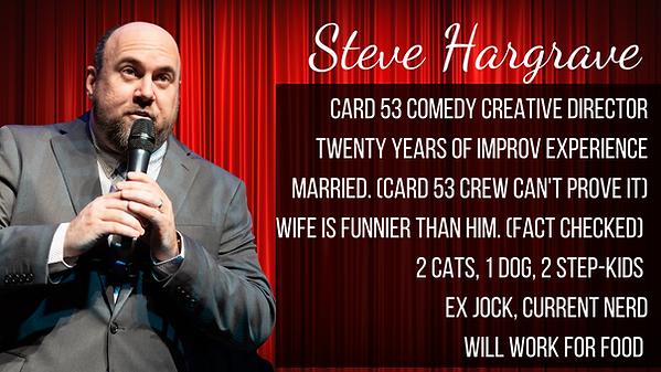Steve  Bio 2020.png