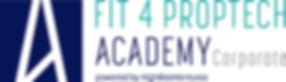 Logo-FFPA-Corporate.jpg