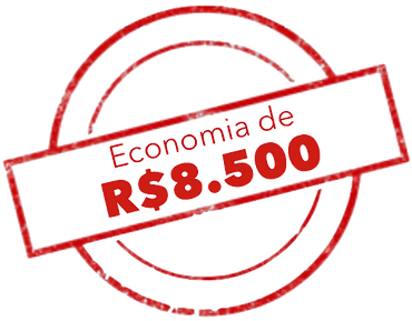Economia NY.png