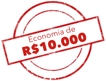 Economia Orlando.png