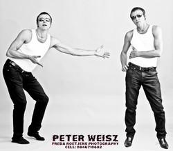 Fredas+Photography+-Peter-17-3.jpg