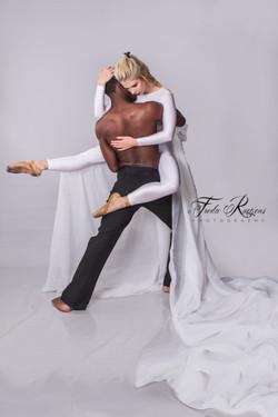 Elvis_&_Simonè_LR-_Freda_Roetjens_Photography-6006-2.jpg