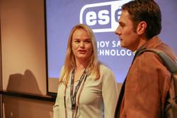 Corporate Gig - ESET  Technology-Security-31.jpg