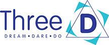 ThreeD_Logo_CMYK.jpg