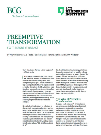 BCG-Preemptive-Transformation-Sep-2018 (